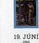 19. júní 1962