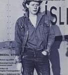 19. júní 1980