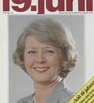 19. júní 1981