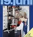 19. júní 1982