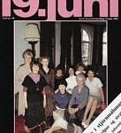 19. júní 1983