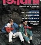 19. júní 1986