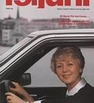 19. júní 1987