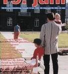 19. júní 1995, 2. tbl.