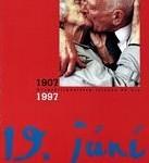 19. júní 1997