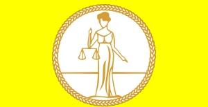 International_Alliance_of_Women_IAW_logo