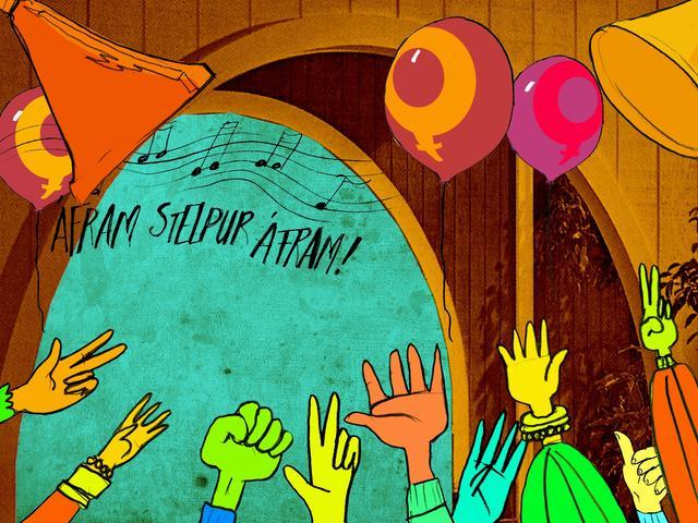 fem_party_web