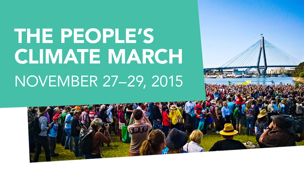 Peoples_Climate_March