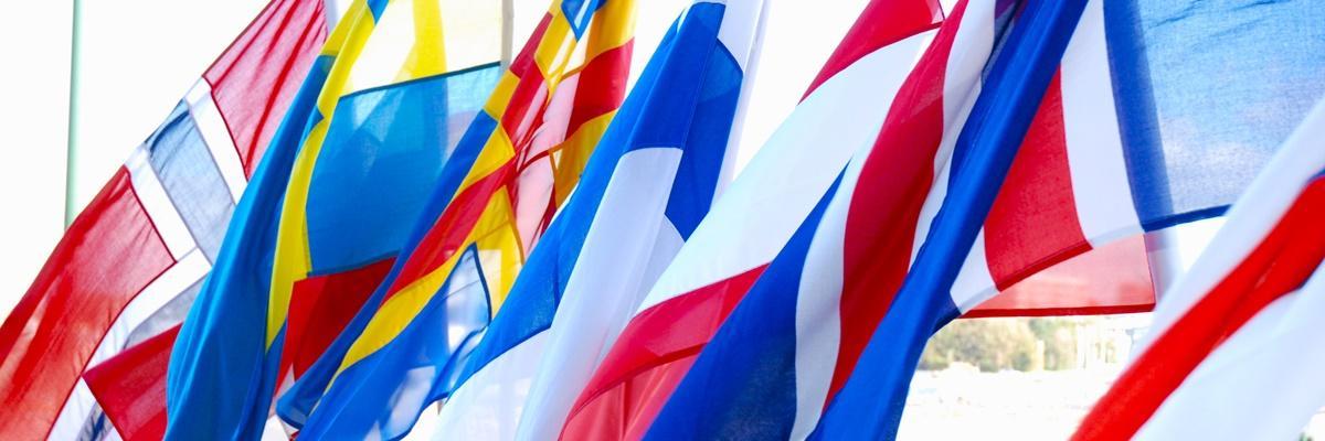 Nordiske_flag-1200×400