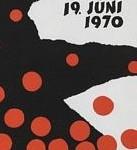 19. júní 1970