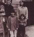 19. júní 1979