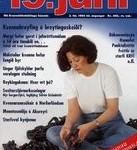 19. júní 1994, 2. tbl.