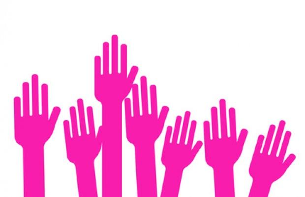 feminism-wave-of-hands