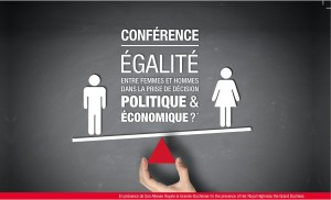 conference_egalite