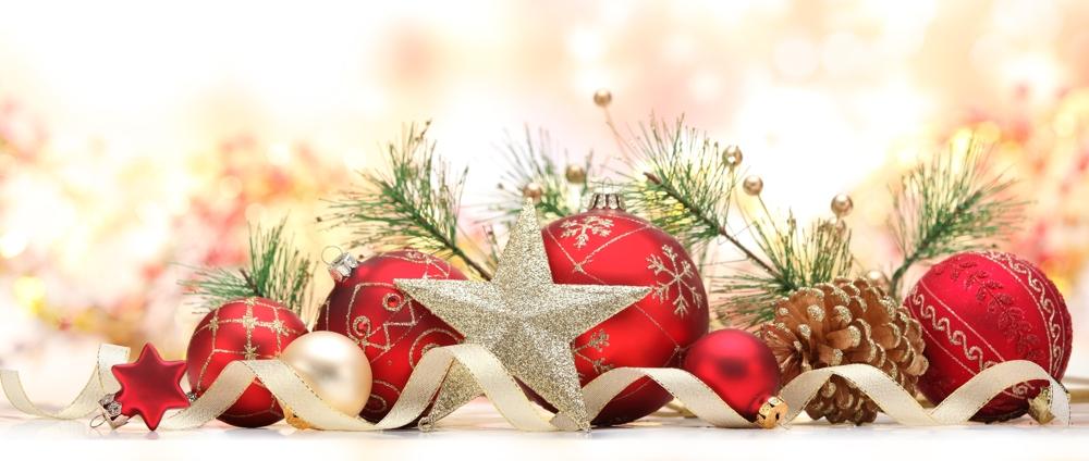 christmas_decoration