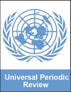 UPR-un