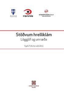 STODVUM HRELLIKLAM KAPA A4-page-001